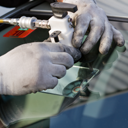 Windshield Crack Repair