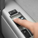Car Door Glass Repair